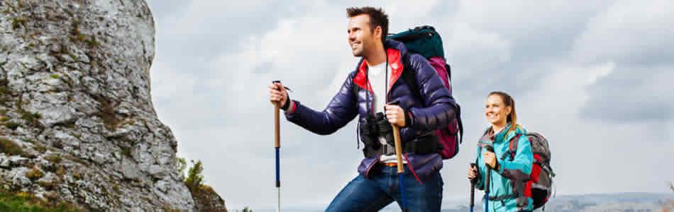 backpacker insurance