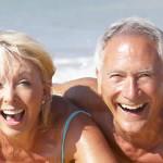 senior citizen travel insurance