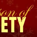 December safety advice