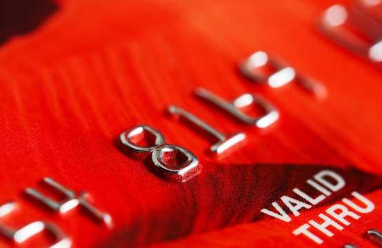 credit card travel insurance