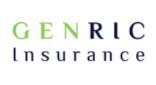 Genric Insurance